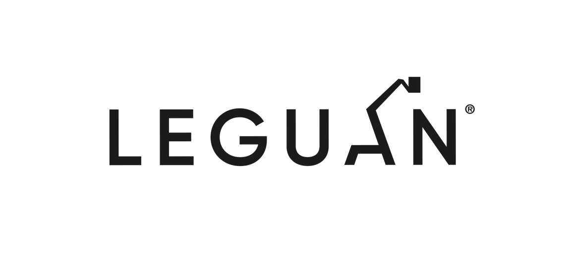Lequan Lifts logo